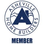 Asheville Home Builders Association Logo